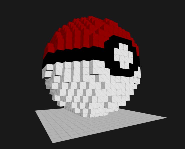Читы для cube world на вещи